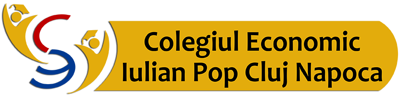 Colegiul Economic Iulian Pop